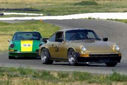 Porsche 911 1982 1983 1984-1989 Genuine Clamping Washer for Alternator Pulley