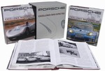 Porsche: Excellence Was Expected (Currently Unavailable)