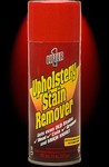 Lifter One - Upholstery Stain Remover