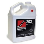 Swepco 203 - Transmission Fluid