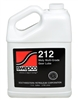 Swepco 212 - Transmission Fluid