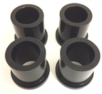 Weltmeister Performance Factory Sway Bar Cup Bushing for Porsche 911